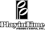PlayinTime Productions